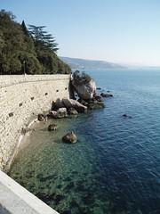Trieste - 12