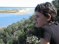 Parc Nacional de Cape Conran