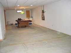 basement before 1