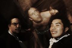 Garutachi BYT Underwear Party (Rock n' Roll Hotel) 026
