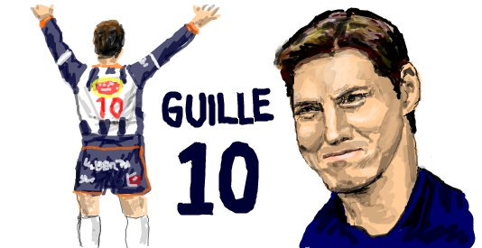 guille(2)