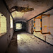 """severalls mental hospital • <a style=""""font-size:0.8em;"""" href=""""http://www.flickr.com/photos/45875523@N08/5185730182/"""" target=""""_blank"""">View on Flickr</a>"""