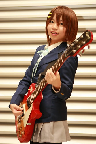 Ryukku_Yui_05