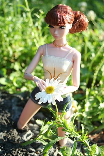 Daisy Mae Misaki