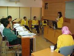 *SPAM* Hasyim, Mapres UI 2007