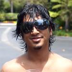"""Ravi <a style=""""margin-left:10px; font-size:0.8em;"""" href=""""http://www.flickr.com/photos/36521966868@N01/989387687/"""" target=""""_blank"""">@flickr</a>"""