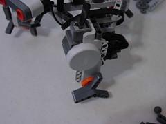 DSC01808