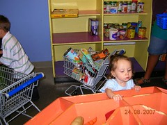 grocery shop 3
