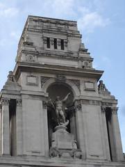 Tower Hill Memorial (9)