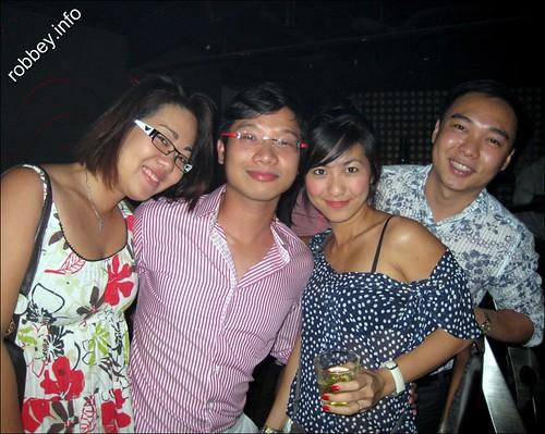Robbey-BaPhuong0007