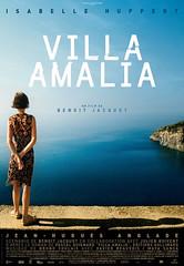 Villa Amalia (2)