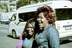 south africa 2010 - durban
