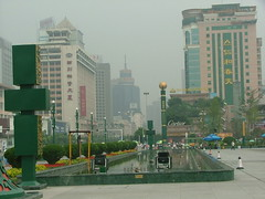 DowntownCheng