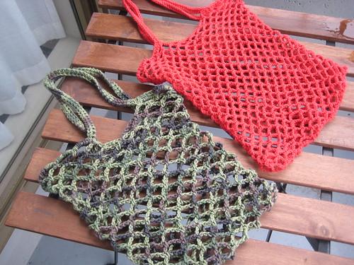 fishnet bag 4