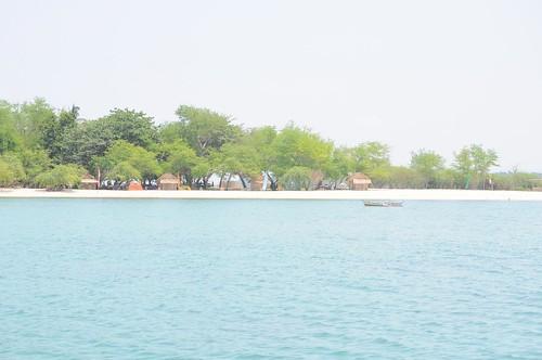 Magalawa_Island_0001