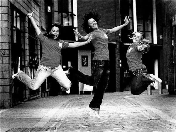 Happyness !!