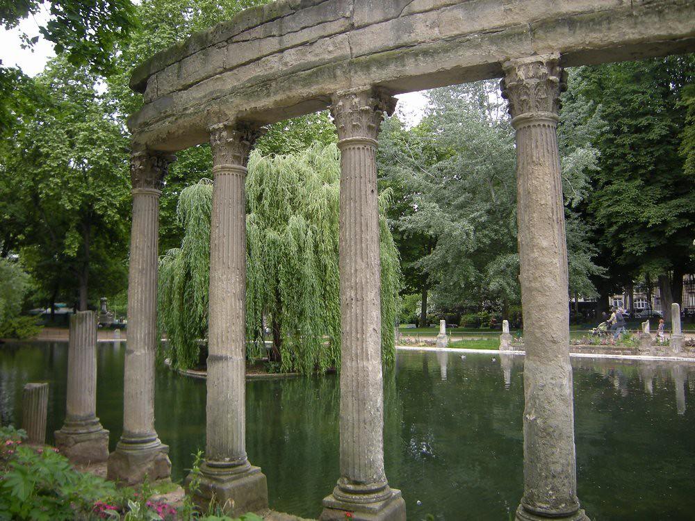 parc monceau (12)
