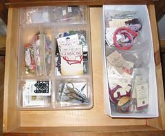 3rd drawer