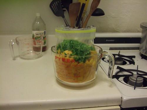 Mango Salsa Recipe - 20
