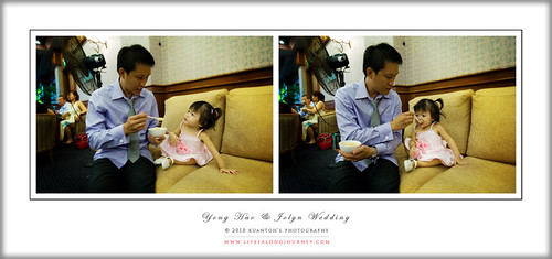 Yonghao & Jolyn Wedding AD 040610 #28
