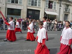 Altar Boys 2