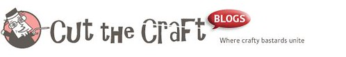 Guest Blogger for Craft Bastards