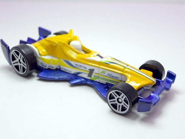 hws f racer (2)
