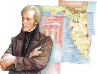 Bolivar, Padre Libertador. Bicentenario - Página 2 828555056_363e4a9015