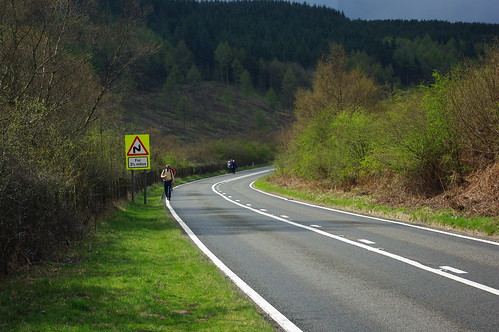 20100425-39_A57 Snake Road-Woodland Valley-Near Ladybower by gary.hadden