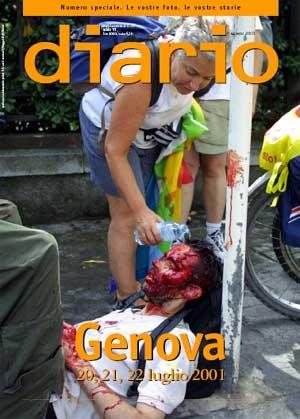 DiarioG8Genova