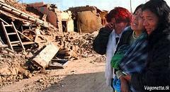 Terremoto--Peru-23