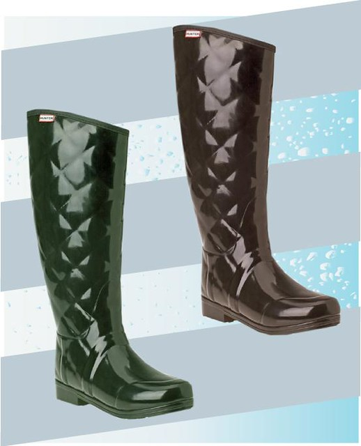 purchase cheap 73bca 9d136 garden boot | VERY GLOSSY MAGAZINE