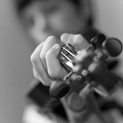 Music(3)