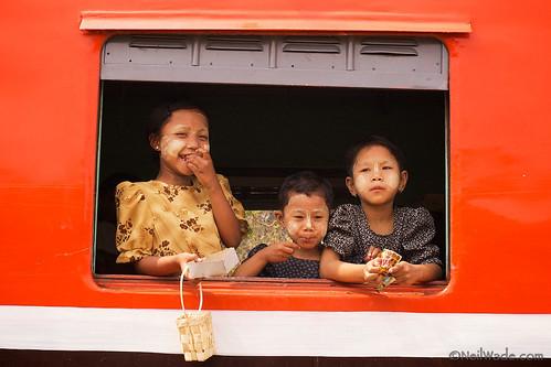 Myanmar (Burma) 004