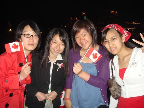 2007-Canada-Day-001