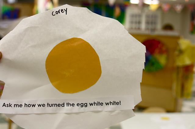 eggs! - 11