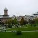 24 Bella piazza di Craiova