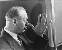 Frank Thone (1891-1949)