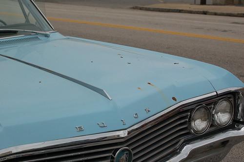 Blue-ick, Memphis, Tenn.