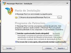 MSN - passo a passo 2