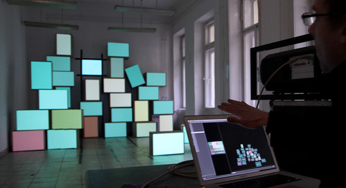 MAD_workshop_Budapest_00