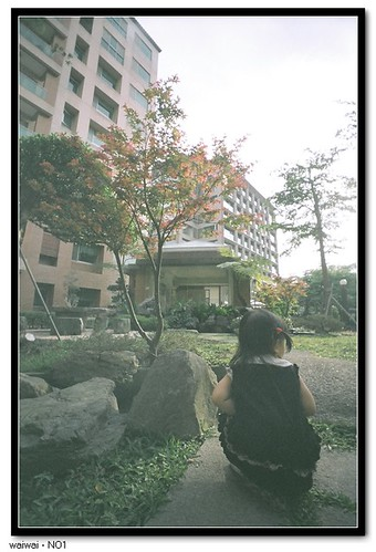 2007_waiwai_01_13