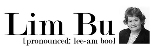 Lim Bu