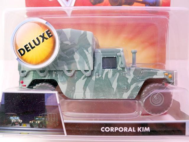 cars toon corporal kim (2)