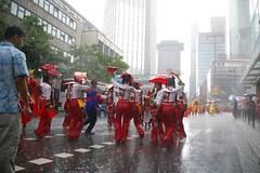 Parade der Kulturen (2007) 006.jpg
