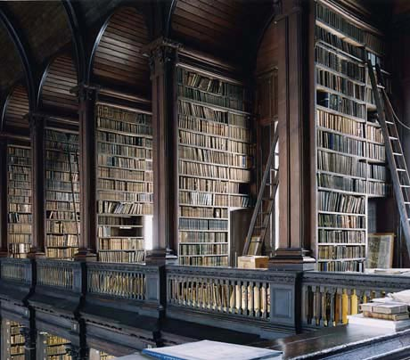 bound-books