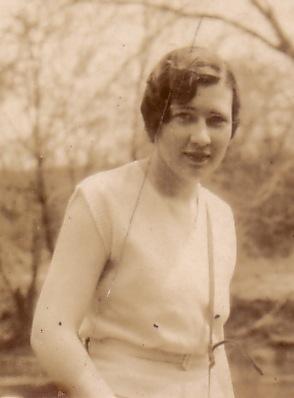 Jeanne Dougherty-Cholly's Fiancee_b