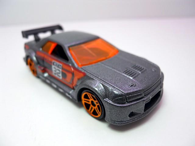 hws mystery car nissan skyline r32 (2)