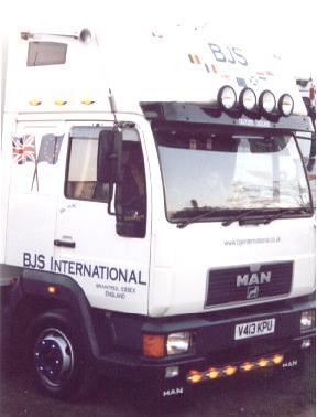 BJS75 (3)