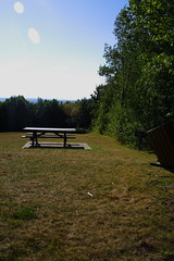 Lakeview Picnic Area